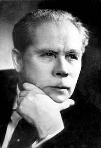 Borys Hmyrja. Bild: Wikimedia Commons